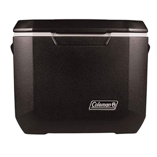 Coleman Xtreme 50-Quart Wheeled Cooler