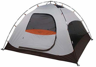 Alps Mountaineering Meramac Budget Tent