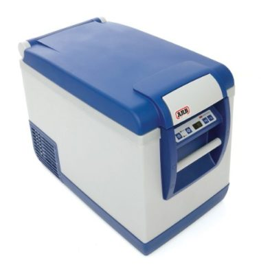 ARB Portable 12 Volt Cooler