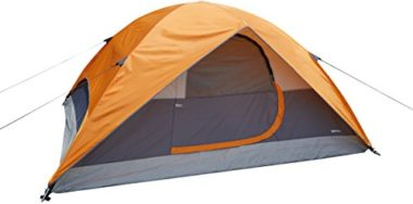 AmazonBasics Budget Tent