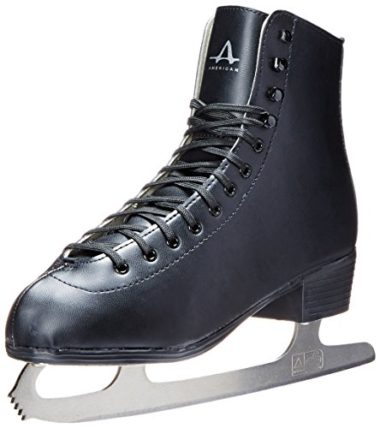 American Athletic Mens Ice Skates