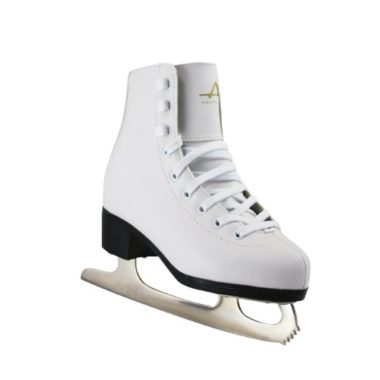 American Athletic Girl's Ice Skates