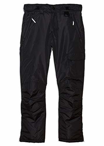 Arctic Quest Snow Pants For Kids