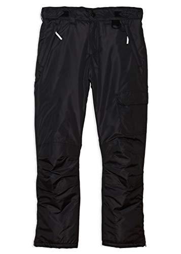 Arctic Quest Snow Pants For Kids