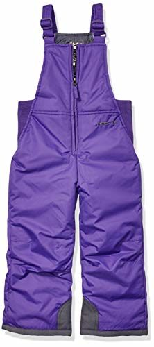 Arctix Infant-Toddler Kids Ski Pants