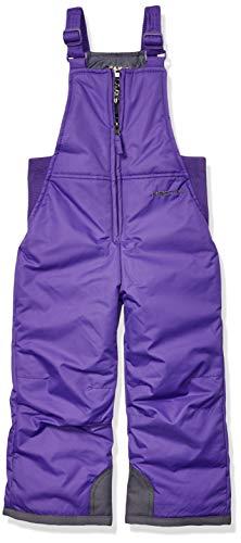 Arctix Infant-Toddler Kids Ski Pants