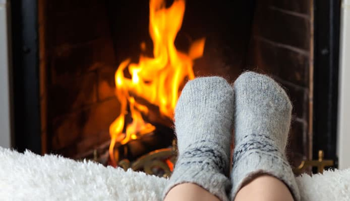 Are_Heated_Socks_Safe_To_Wear