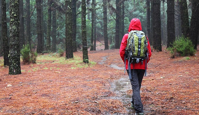 Are_Rain_Jackets_Suitable_For_Hiking