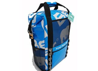 Backpack_H2O_Cooler_Review