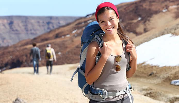 Backpack_Parts_And_Accessories_Guide_For_Backpackers