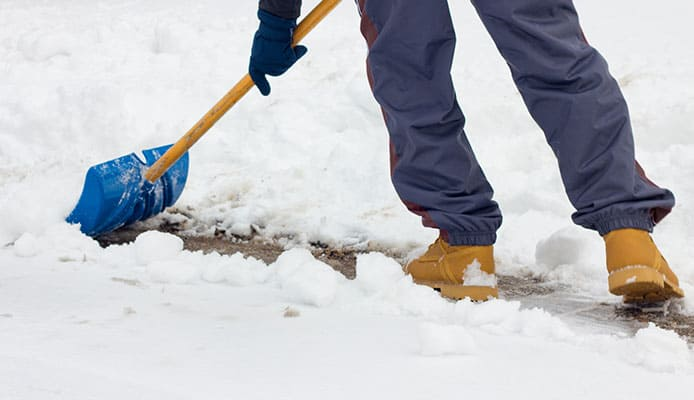 Best_Electric_Snow_Shovels