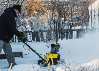 Best_Electric_Snowblowers