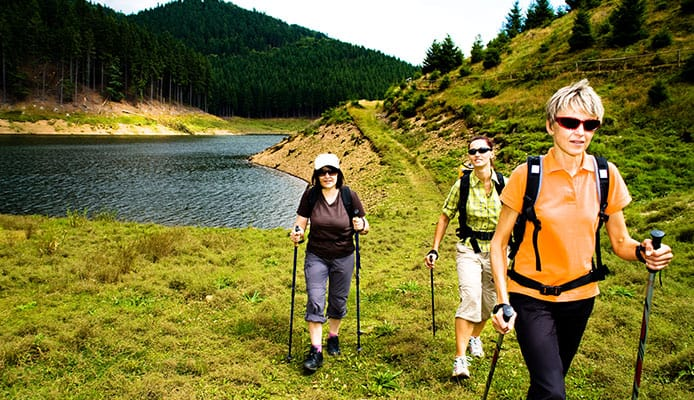 Best_Hiking_Pants_For_Women