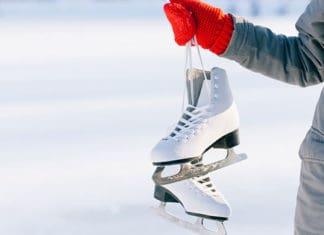 Best_Ice_Skates