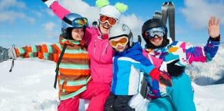 Best_Kids_Ski_Helmets