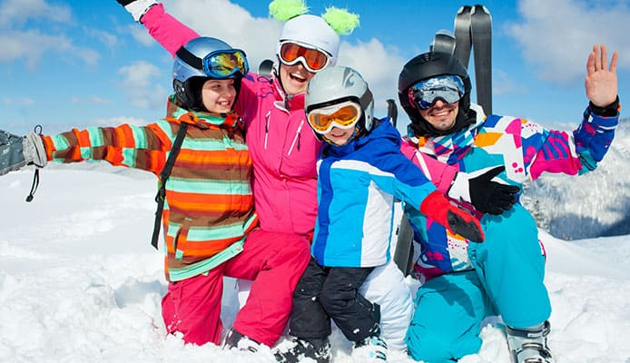 Best_Kids_Ski_Helmets