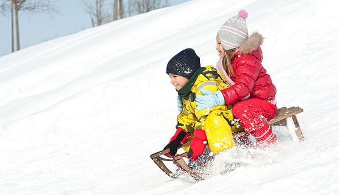 Best_Kids_Ski_Pants
