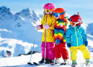 Best_Kids_Ski_Poles