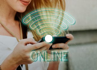 Best_Mobile_Hotspots