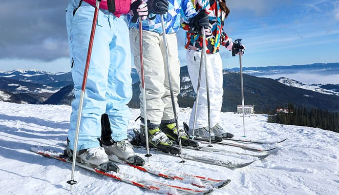Best_Ski_Boots