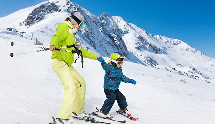 Best_Ski_Boots_For_Kids