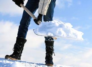 Best_Snow_Shovels