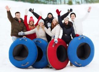 Best_Snow_Tubes