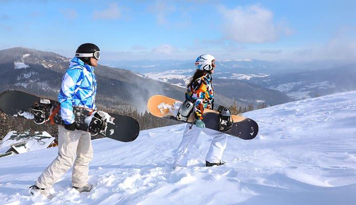 Best_Snowboard_Bags