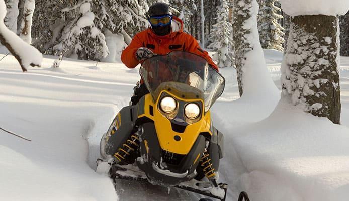 Best_Snowmobile_Gloves