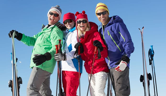 Best_Sunglasses_For_Skiing