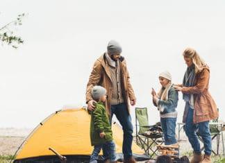 Best_Tent_Heaters