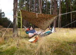 Best_Tree_Tents