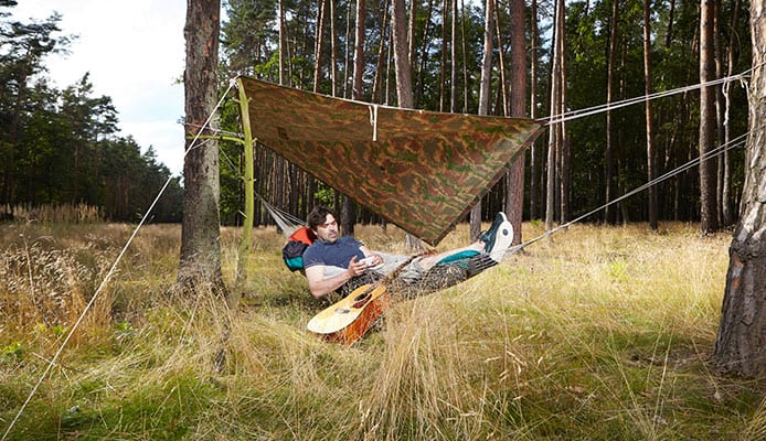 Best_Tree_Tents