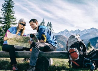 Best_Vegan_Hiking_Boots