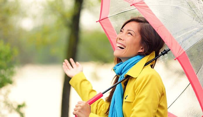 Best_Women_s_Rain_Jackets