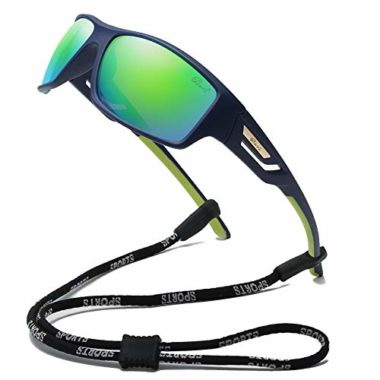 Bevi Sunglasses For Skiing