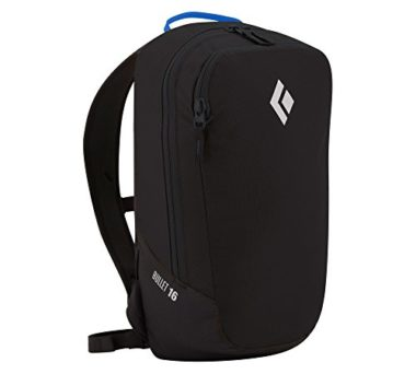 Bullet 16 Black Diamond Backpack