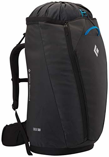 Creek 50 Black Diamond Backpack
