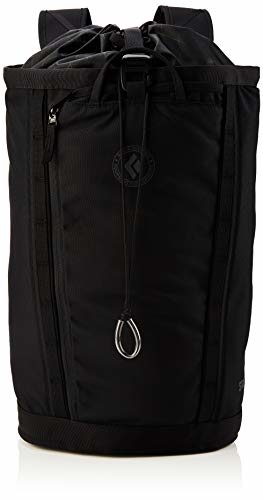 Street Creek 24 Black Diamond Backpack