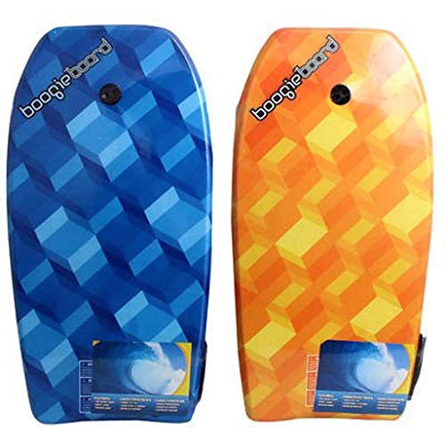 Boggie Board Fiber Bodyboard