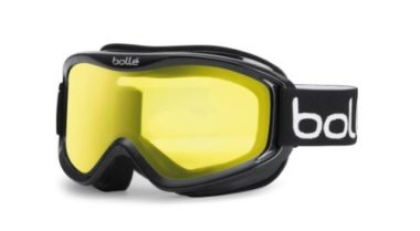 Bolle Mojo Night Skiing Goggles