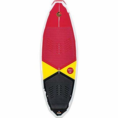 CWB Connelly Ride Wakesurf Board