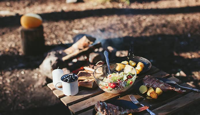 Camping_Pantry_10_Essential_Camping_Species