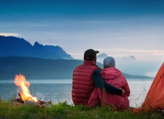 Camping_Safety_Guide_For_Beginners