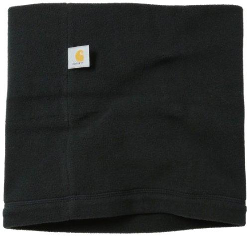 Carhartt Men's Fleece Neck Gaiter