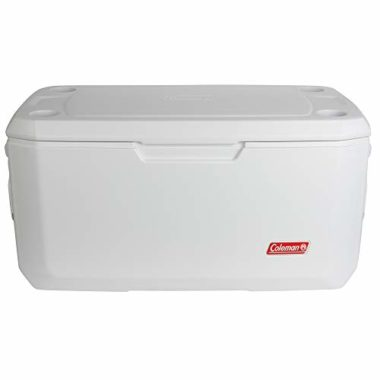 Coleman Coastal Xtreme Series Marine Cooler