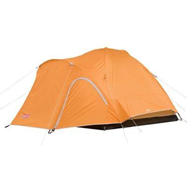 Coleman Hooligan Budget Tent