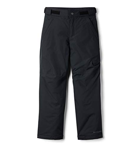Columbia Boys Slope II Snow Pants For Kids