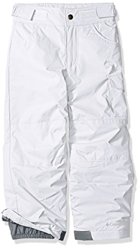 Columbia Girls Starchaser Snow Pants For Kids