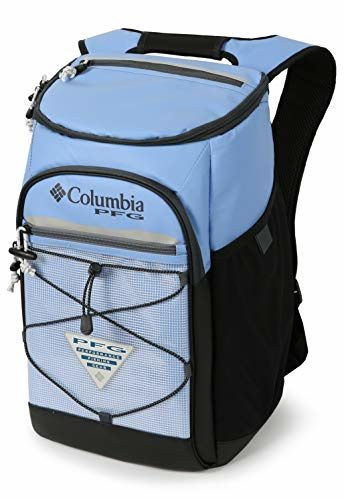 Columbia PFG Roll Caster Insulated Cooler Backpack
